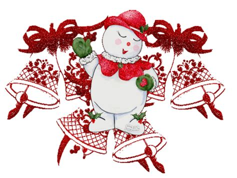 imagenes de navidad que brillen mi maleta de recortes gifs navide 241 os 2