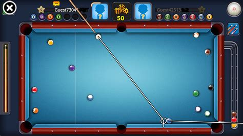 hacked 8 pool apk 8 pool mod 100 working 8 pool mod