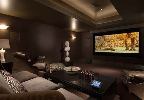 entertainment room on the house with mark molthan basements d magazine