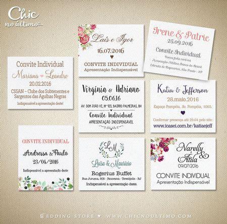 25 melhores ideias sobre convites de casamento no frases de convite de casamento e 25 melhores ideias sobre convite individual casamento no convite de formatura