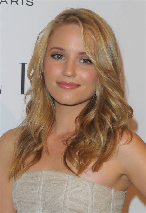 below the shoulder hairstyles 2014 just below shoulder length hairstyles gallery