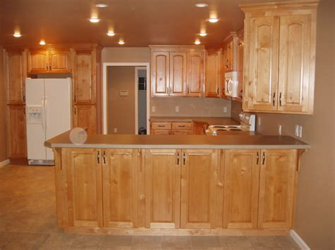 custom made kitchen cabinets the woodshop inc custom built kitchen cabinets kitchen 15