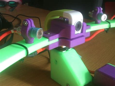 laser scanner 3d diy 3ders org sardauscan is a diy 3d scanner that you can 3d print and build for 30 3d