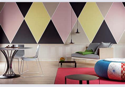 Pareti Dipinte Moderne by Di Che Colore Dipingere Le Pareti Versione 2 0