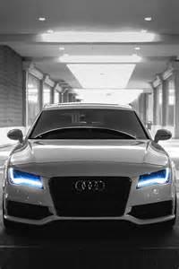 Audi S Line A7 Top 25 Best Luxury Cars