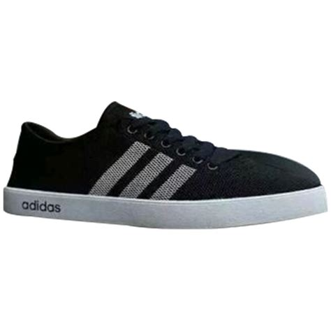 adidas neo buy adidas neo shoes black gt off35 discounted