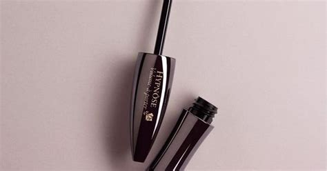 by terry terrybly mascara lancome hypnose volume mascara a terrible lancome hypnose volume a porter mascara new in beauty