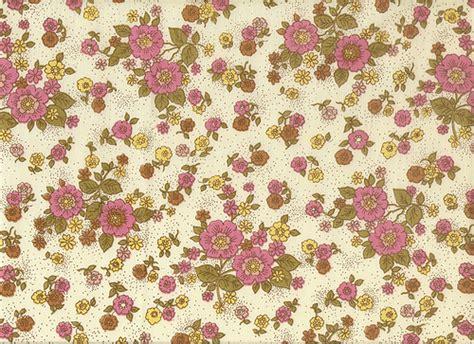 flower pattern vintage pink delicate pink flower pattern vintage textile pillowcase