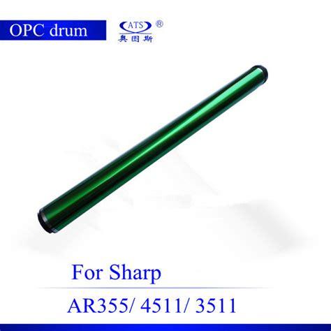 Drum Ir25202525 Original laser cartridge universal ir2520 2525 2530 2545 drum unit for fix in npg 51 gpr 35 cexv33 buy