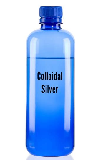 Colloidal Silver Detox Symptoms by Candida Cleanse Treatment So Overgrowth Dies Davidwolfe
