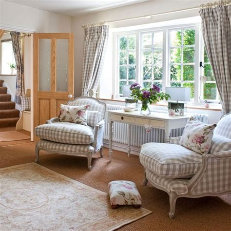 country chic living room furniture style living room summer living room ideas housetohome co uk