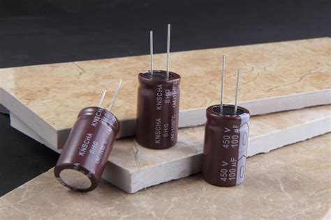 capacitor high impedance capacitor high impedance 28 images low impedance and radial type electrolytic capacitor for