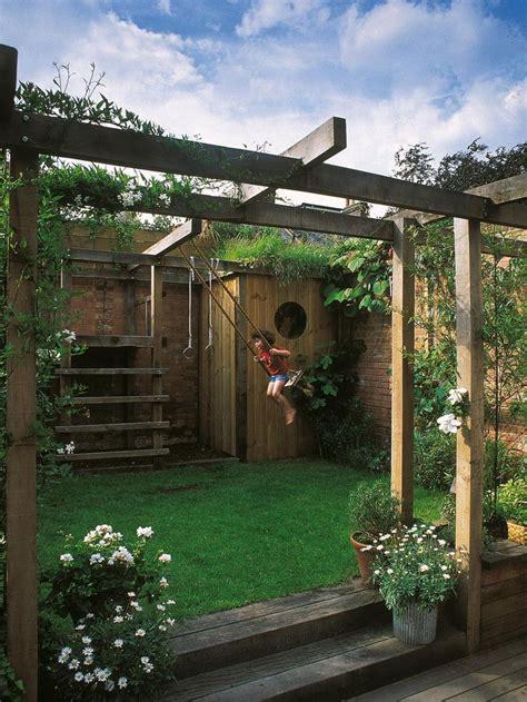 Backyard Discovery Pergola Swing 25 Best Ideas About Pergola Swing On Swings