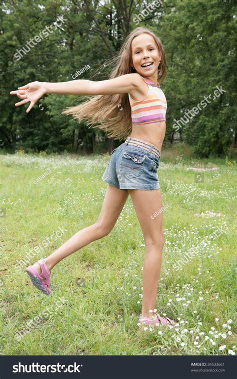 tween pre teen models butt pre teen girls non non nude preteen girls xxx