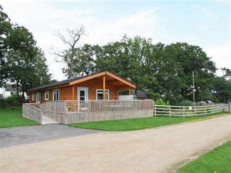 Holidays In The Peak District Log Cabins by Waterside Lodge Peak District Logcabinholidays