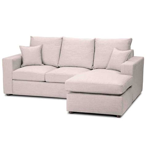 3 3 seater sofas 3 seater corner sofa decor ideasdecor ideas