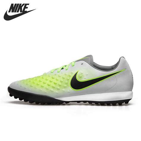 aliexpress soccer shoes get cheap cr7 soccer cleats aliexpress