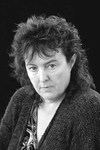 carol duffy carol duffy for the haters from bad to verse