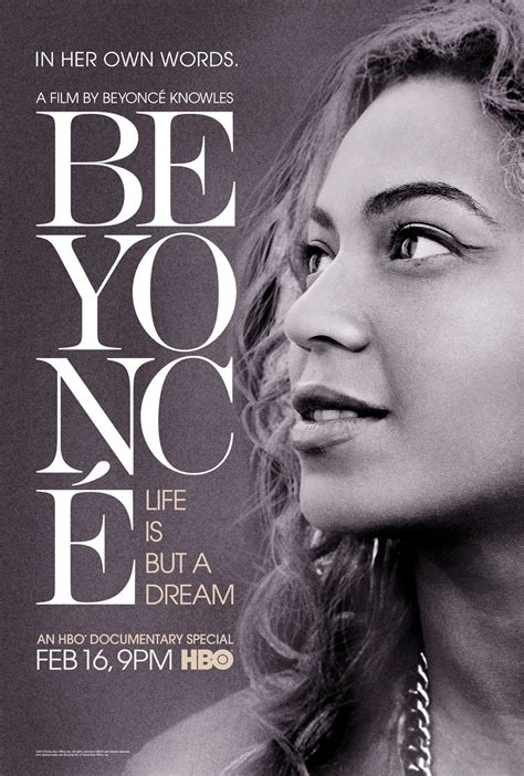 biography documentary movies beyonce life is but a dream picture 1