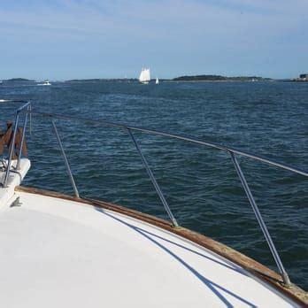 boating in boston waltham boston harbor boat rentals 87 photos 30 reviews