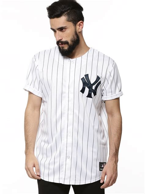 Yankees Shirt By Yankees Shirt buy majestic official licensed ny yankees baseball jersey
