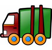 Toy Car Clip Art  Vector Online Royalty Free &amp Public