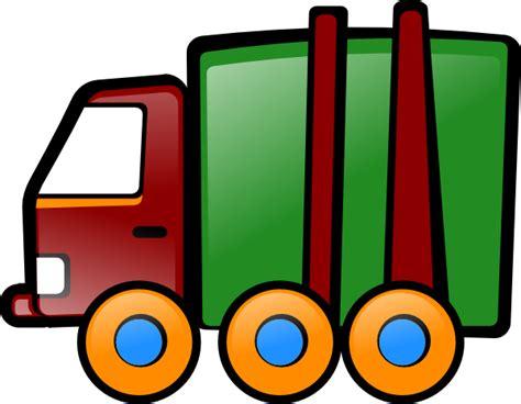 car toy clipart toy car clip art at clker com vector clip art online