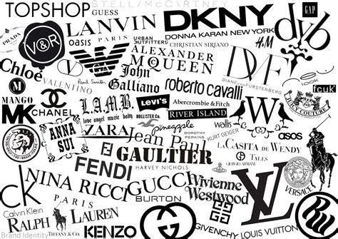 marques de canap駸 de luxe les cinq meilleurs o 249 acheter des marques de luxe 224