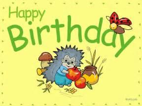 the ways to convey the best happy birthday wishes to your loved one best birthday wishes