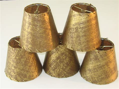 Light Globes For Chandelier Chandelier Lighting Design Chrome Compact Small L Shades For Chandeliers Fixture Require