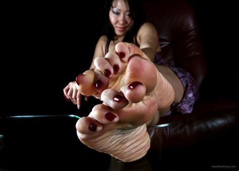 granny foot amazing asian soles sex porn images