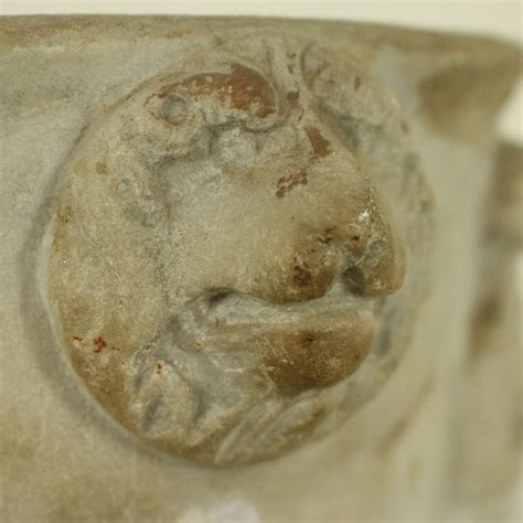 vaso in pietra vaso in pietra pietre e arredi giardino antiquariato