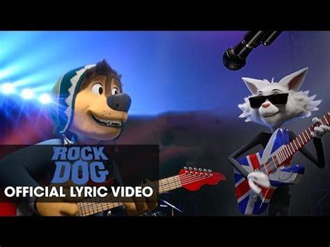rock glorious rock videolike