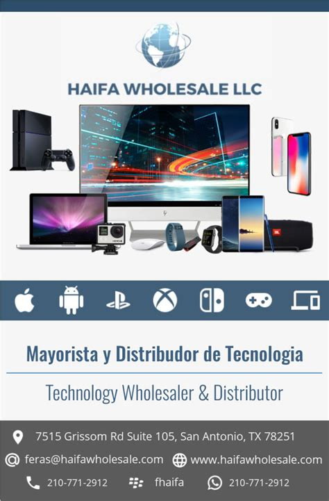 mobile phone distributors wholesale iphone cell phones from trusted wholesalers