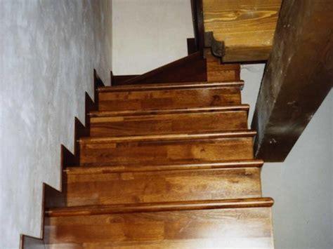 rivestimenti scale in legno rivestimenti in legno per scale bizioli legno
