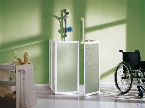 flex doccia tenere al caldo in casa flex doccia prezzi