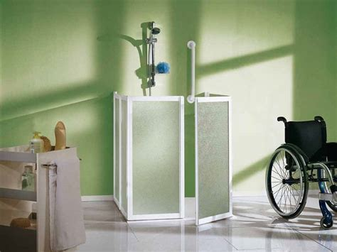box doccia per disabili prezzi box doccia flex box doccia per disabili by samo