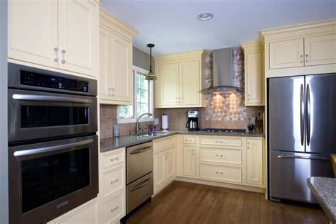 kitchen cabinet pulls and handles cabinet hardware knobs pulls and handles design build pros