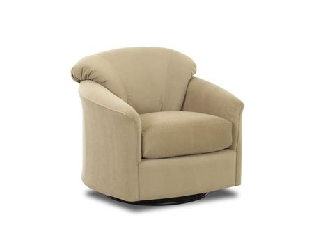 Swivel Wing Chair Design Ideas Swivel Glider Chair Ideas Swivel Glider Chair Home Design By