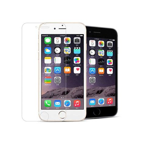 Diskon Tempered Glass Iphone 7 Plus 0 15mm Glass Taff Japan 9h zilla 2 5d tempered glass curved edge 9h 0 15mm for iphone 7 8 transparent jakartanotebook
