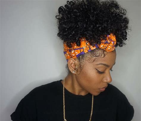 hairstyles by nish instagram 667 best naturalista images on pinterest natural hair