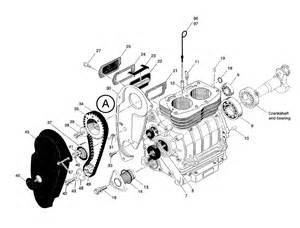 golf cart robin engine manual pictures to pin on pinsdaddy