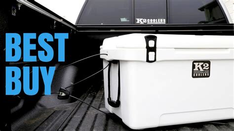 cheapest place to buy yeti coolers k2 cooler vs yeti which cooler is the best buy