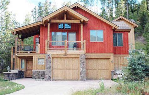 Keystone Custom Home Design Gallery 28 Keystone Custom Homes Design Center Floor Plan