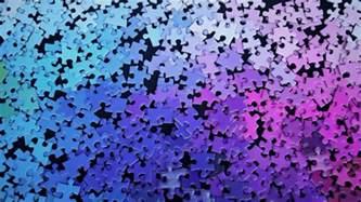color puzzle a 1 000 cmyk color gamut jigsaw puzzle by clemens