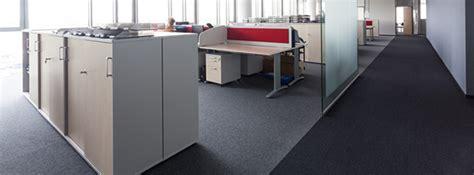mobilier de bureau rennes fournisseur mobilier rangements bureau rennes