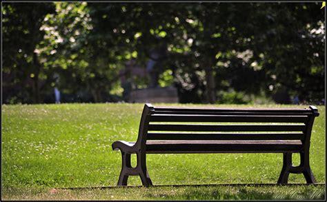 criss angel park bench criss park bench 28 images criss angel park bench 28