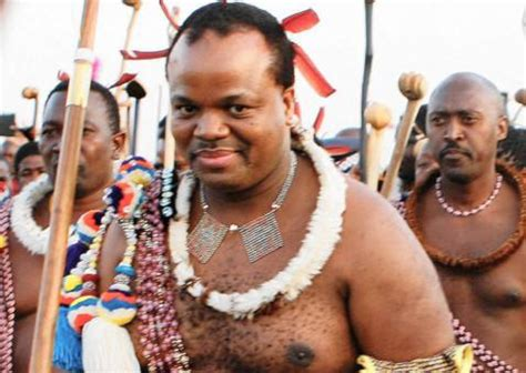 w w w lmage princess swaziland com 130 cows for swazi princess iol news