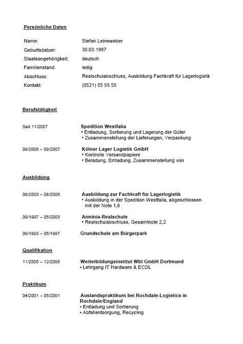Anschreiben Ausbildung Fachkraft Fur Lagerlogistik Business Wissen Management Security Bewerbung Fachkraft Fur Lagerlogistik Ausbildung