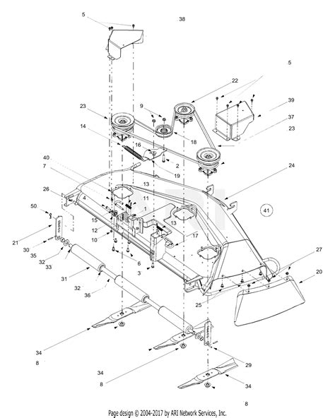 cub cadet parts diagram  car update    thestellarcafe